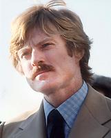#RobertRedford 1978<br /> Photo By Adam Scull/PHOTOlink.net