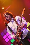 John Mayer Concert