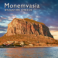 Monemvasia Pictures, Photos & Images. Greece
