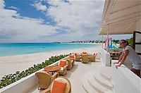 EC-Cap Juluca Resort, SeaDream I Anguilla, BWI 3 13