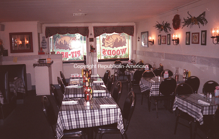 8/25/98 0824SM.TIF<br />