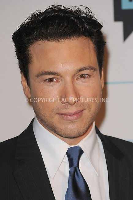 WWW.ACEPIXS.COM . . . . . .March 30, 2011...New York City...Rocco DiSpirito attends the 2011 Bravo Upfront at 82 Mercer  on  March 30, 2011 in New York City....Please byline: KRISTIN CALLAHAN - ACEPIXS.COM.. . . . . . ..Ace Pictures, Inc: ..tel: (212) 243 8787 or (646) 769 0430..e-mail: info@acepixs.com..web: http://www.acepixs.com .