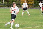 16 CHS Soccer Boys v 06 Stevens