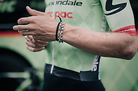 Taylor Phinney (USA/Cannondale-Drapac)<br /> <br /> 104th Tour de France 2017<br /> Stage 11 - Eymet &rsaquo; Pau (202km)
