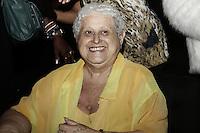 ATENCAO EDITOR: FOTO EMBARGADA PARA VEICULOS INTERNACIONAIS <br />  SAO PAULO, SP, 23 DE OUTUBRO, 2012  -  CONCURSO MISS E MISTER 3ª IDADE DO ESTADO DE SAO PAULO - Marlene Campos Machado, compareceu a 19ª edição do  Concurso Miss e Mister 3ª idade do Estado de São Paulo, que aconteceu na tarde dessa terça-feira, 23 - Memorial da America Latina, Barra Funda, zona oeste da capital - FOTO: LOLA OLIVEIRA-BRAZIL PHOTO PRESS