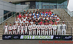 General Images FIA WEC 6 Hrs of Silverstone 14th April 2017