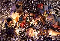 Natividad / Christmas 2016