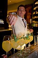 C- IFTWA Cocktails, Las Vegas, NV  2 12