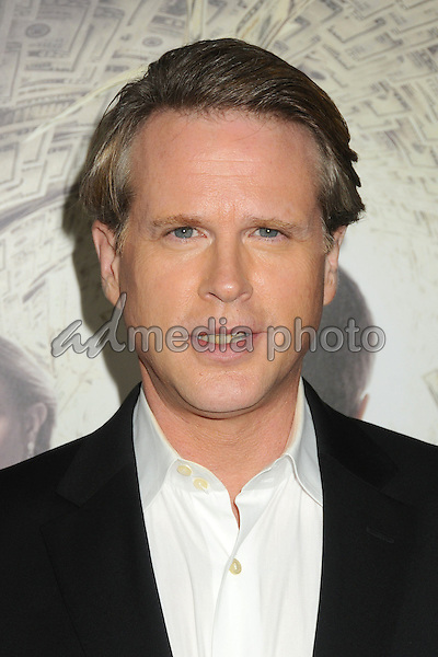 "29 October 2015 - Culver City, California - Cary Elwes. ""The Art Of More"" Series Premiere held at Sony Pictures Studios. Photo Credit: Byron Purvis/AdMedia"