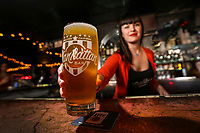 Chula Vista Beer