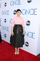 "Ginnifer Goodwin<br /> ""Once Upon a Time"" Special Screening, El Capitan, Hollywood, CA 09-21-14<br /> David Edwards/DailyCeleb.com 818-915-4440"