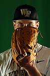 Wake Forest Baseball 2013