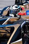 Andre Lotterer of Belgium from TECHEETAH competes during the FIA Formula E Hong Kong E-Prix Round 2 at the Central Harbourfront Circuit on 03 December 2017 in Hong Kong, Hong Kong. Photo by Victor Fraile / Power Sport Images
