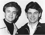 EVERLY BROTHERS 1963