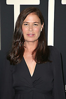 BEVERLY HILLS, CA - OCTOBER 8: Maura Tierney at the Los Angeles Premiere of Beautiful Boy at the Samuel Goldwyn Theater in Beverly Hills, California on October 8, 2018. <br /> CAP/MPIFS<br /> ©MPIFS/Capital Pictures