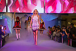 Fashion Show Mall Best Agency