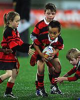 080801 Rippa Rugby