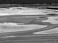 &quot;Medicine Lake&quot; <br />