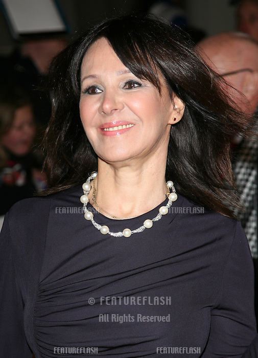 2010 Pride Of Britain Awards Featureflash Photo Agency