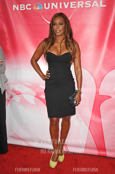 "Spice Girl Mel B - star of ""Dance Your Ass Off"" - at NBC Universal TV Summer Press Tour Party in Beverly Hills. .July 30, 2010  Los Angeles, CA.Picture: Paul Smith / Featureflash"