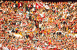 020495 Liverpool v Bolton Wanderers