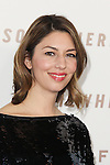 "SOFIA COPPOLA. Premiere of Focus Features' ""Somewhere"" at the Arclight Hollywood Cinema.  Los Angeles, CA, USA. December 7, 2010. ©Celphimage."