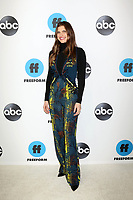 LOS ANGELES - FEB 5:  Lake Bell at the Disney ABC Television Winter Press Tour Photo Call at the Langham Huntington Hotel on February 5, 2019 in Pasadena, CA.<br /> CAP/MPI/DE<br /> ©DE//MPI/Capital Pictures
