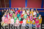 The cast of Cinderella from the Kerry School of Music............................................................ ............................................................   Copyright Kerry's Eye 2008