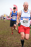 2016-02-27 National XC 132 SB Sen Men