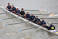 Crew: 175   London Otters (Cantarero)   Novice<br /> <br /> Quintin Head 2018<br /> <br /> To purchase this photo, or to see pricing information for Prints and Downloads, click the blue 'Add to Cart' button at the top-right of the page.