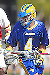 Brendan Sindell (UCSB #4)