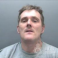 2020 07 30 Murder of Sarah Hassall, Swansea Crown Court, Swansea, Wales, UK