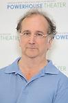 Mark Linn-Baker attends the Media Day for 33rd Annual Powerhouse Theater Season at Ballet Hispanico in New York City.