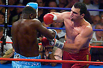 Wladimir Klitschko vs Samuel Peters- NABF Heavyweight Title - 09.24.05
