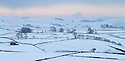 2013_01_15_HARTINGTON_SNOW
