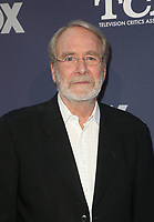 WEST HOLLYWOOD, CA - AUGUST 2: Martin Mull, at the FOX Summer TCA All-Star Party At SOHO House in West Hollywood, California on August 2, 2018. <br /> CAP/MPI/FS<br /> &copy;FS/MPI/Capital Pictures