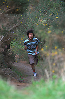 140523 Berhampore School Cross Country