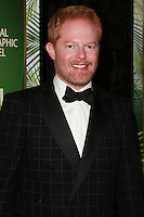 LOS ANGELES, CA, USA - AUGUST 25: Jesse Tyler Ferguson at the FOX, 20th Century FOX Television, FX Networks And National Geographic Channel's 2014 Emmy Award Nominee Celebration held at Vibiana on August 25, 2014 in Los Angeles, California, United States. (Photo by David Acosta/Celebrity Monitor)