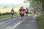 2014-09-28 Tonbridge Half 10 HO