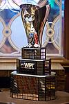 WPT Venetian Season 2018-2019