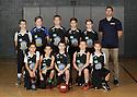 2017 Roots Boys 6th Grade Basketball (F-103)