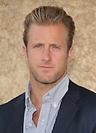 Scott Caan at the HBP Premiere of The 7th Season of Entourage held at Paramount Picture Studios in Hollywood, California on June 16,2010                                                                               © 2010 Debbie VanStory / Hollywood Press Agency