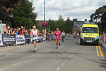 2019-09-01 Maidenhead Half 19 AB Finish rem