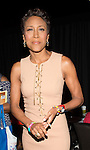 NEW ORLEANS, LA - JULY 4: Robin Roberts attends the 2014 Essence Music Festival at the Ernest N. Morial Convention Center on July 4, 2014 in New Orleans, Louisiana. Photo Credit: Morris Melvin / Retna Ltd.