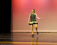 2013 Cecil Dancenter Recital - Images from June 14,2013 Final dress rehearsals held at the Elkton High School - All images in this section are from the 5:30 p.m. section. There are 14 different dance routines from this section.