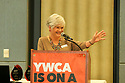 04-24-2016 YMCA (Women of Achievement Awards)