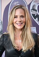 "11 May 2019 - Los Angeles, California - Julie Benz. Rooftop Cinema Club Hosts 20th Anniversary And Cast Reunion Of 1999 Cult Classic ""Jawbreaker"" held at Level. Photo Credit: Faye Sadou/AdMedia"