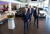 BMW 150317