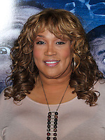 "LOS ANGELES, CA, USA - APRIL 16: Kym Whitley at the Los Angeles Premiere Of Open Road Films' ""A Haunted House 2"" held at Regal Cinemas L.A. Live on April 16, 2014 in Los Angeles, California, United States. (Photo by Xavier Collin/Celebrity Monitor)"