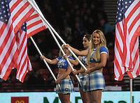 Scotland v United States 151113